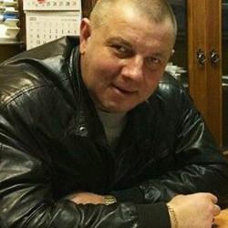 aleksandr_mihaylovich_cimlyanskiy_