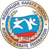 emblema_fkr_dlya_sayta