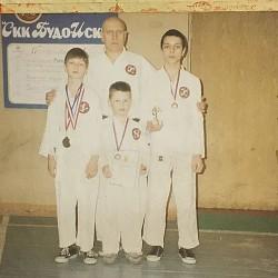 istoriya-v-foto-10
