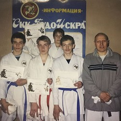 istoriya-v-foto-13