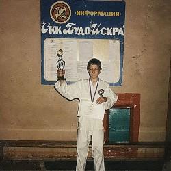istoriya-v-foto-20