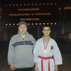 istoriya-v-foto-29