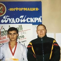 istoriya-v-foto-35