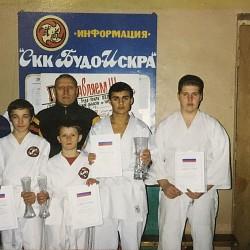 istoriya-v-foto-36
