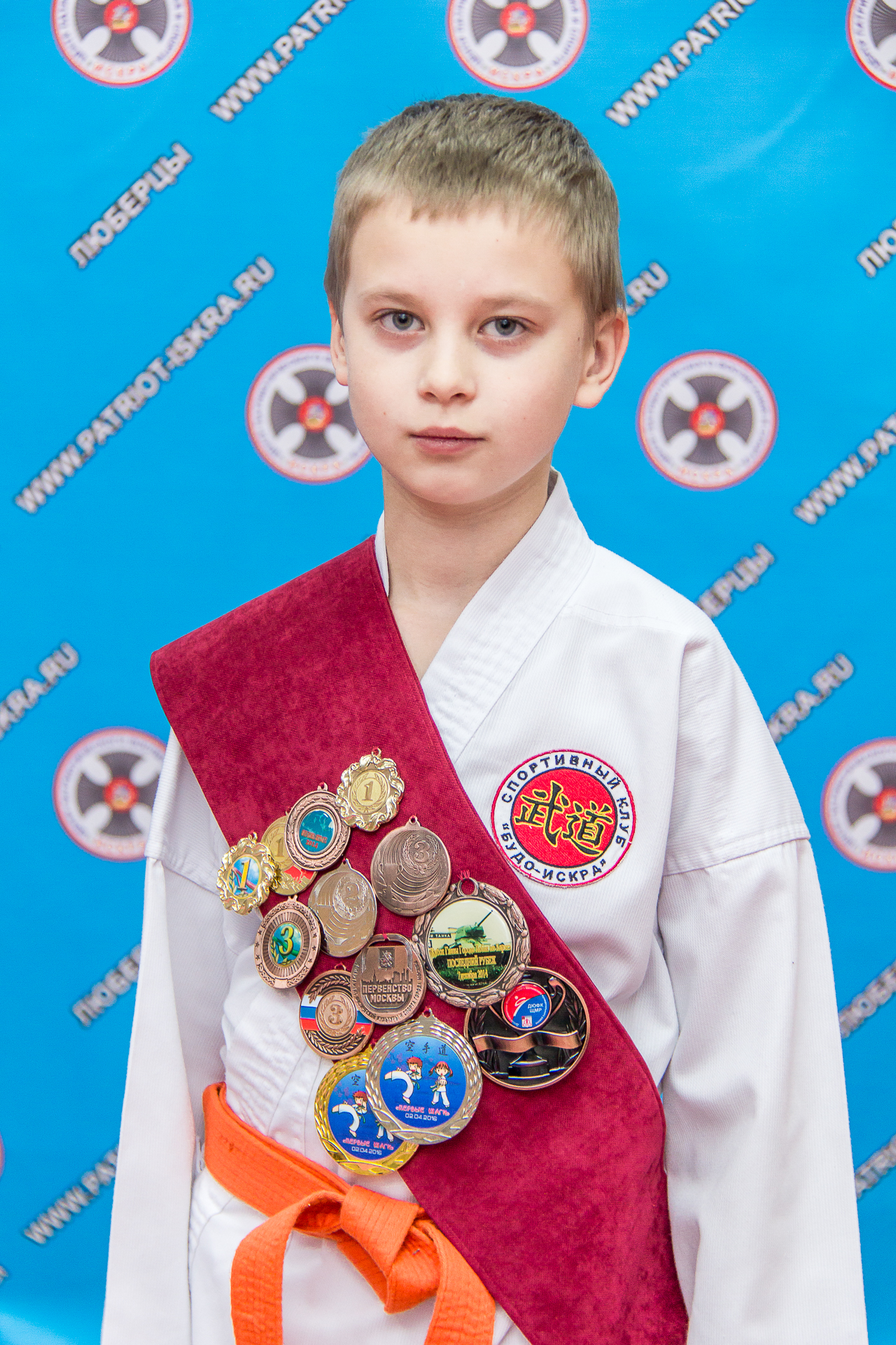 lihomanov-nikita