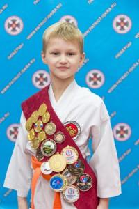 noskov-kirill