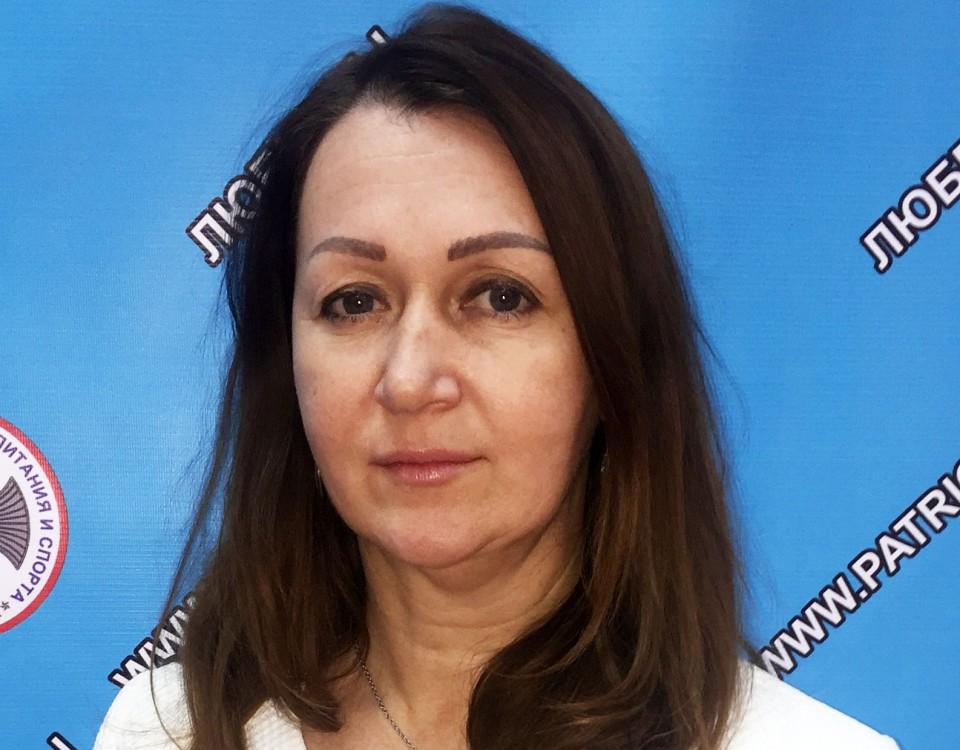 ПРЕДСЕДАТЕЛЬ РОДИТЕЛЬСКОГО         КОМИТЕТА НОСКОВА Елена Александровна